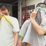 Five accused gang members' trial to be transferred to KL High Court - Nation