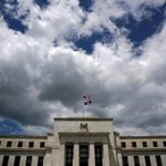 US Fed members divided on near-term inflation risk: Minutes