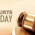 Prison officer charged with eight counts of attempting to obtain bribes from inmate