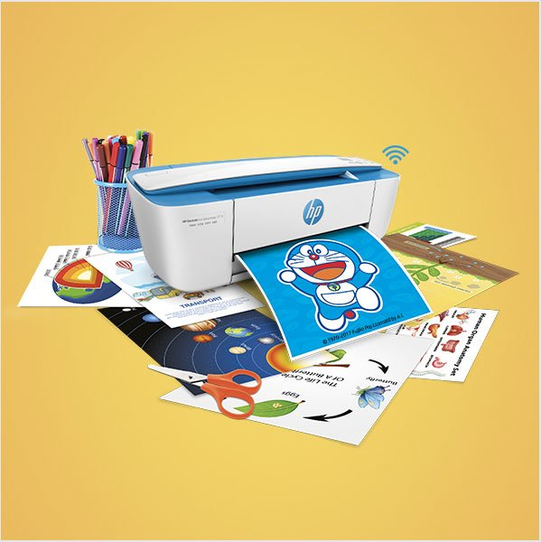 Let your childs work shine with the HP DeskJet Ink Advantage AIO printer series. https t.co b0bHbv3BO3 https t