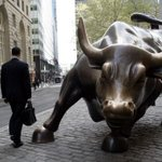 Bull market old but not dead, say equity strategists including Citi