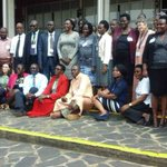 Uganda partners with African countries to set up medicine agency
