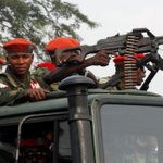 Three Kenyans, 21 Tanzanians abducted in DRC
