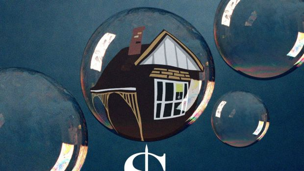 Fears of a housing bubble in Australia are overblown, says HSBC economist