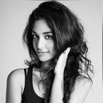 This 21-yr-old Telangana girl could just pick up the Miss World Canadatitle