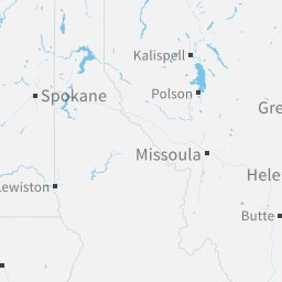 5.8-magnitude earthquake hits in western Montana, USGS says.