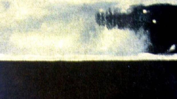 Celebrated New Zealand artist Colin John McCahon's painting stolen in Australia