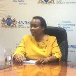 Forensic pathology work-to-rule strike is over – Gauteng Health MEC