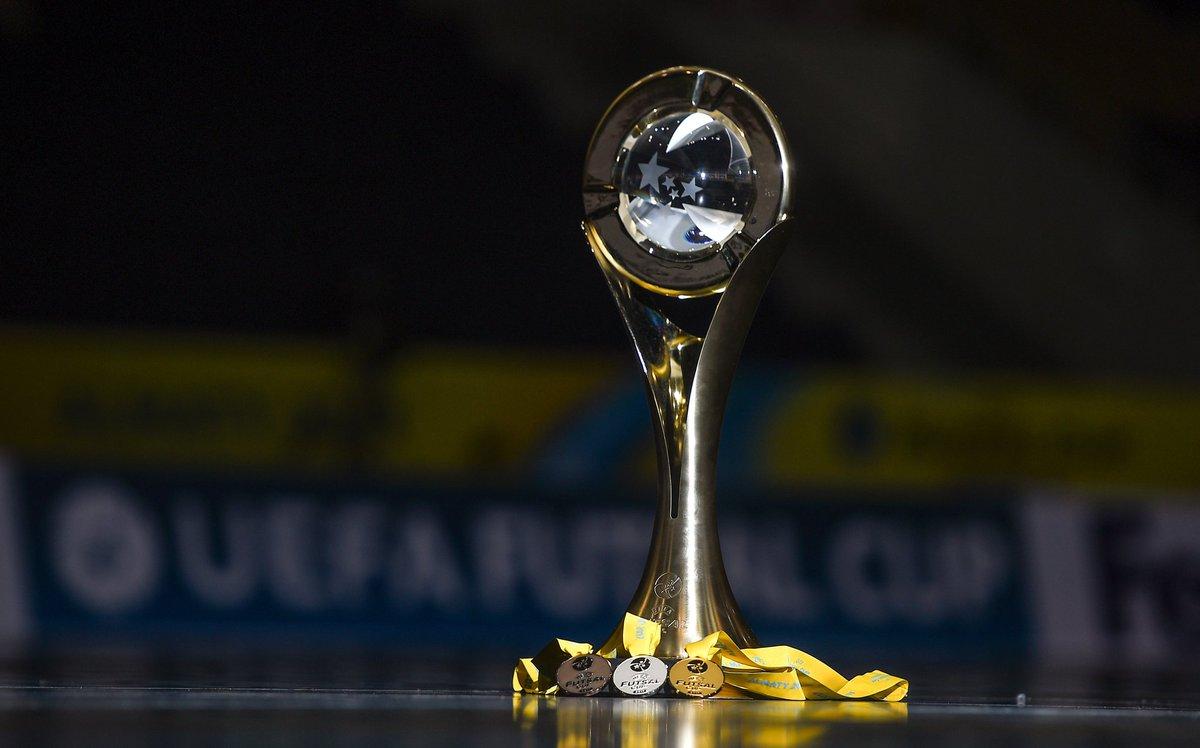 поможет международный кубок чемпионов по футболу на сезон 2017-2018 ней