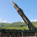 Les États-Unis peuvent-ils protéger l'Alaska d'un missile nord-coréen?