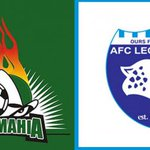 Interviews: Fix Gor Mahia and AFC Leopards troubles