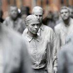 Merkel vreest voor mislukken G20-top in Hamburg