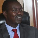 200,000 people to be employed at Sh200 billion industrial zone in Eldoret