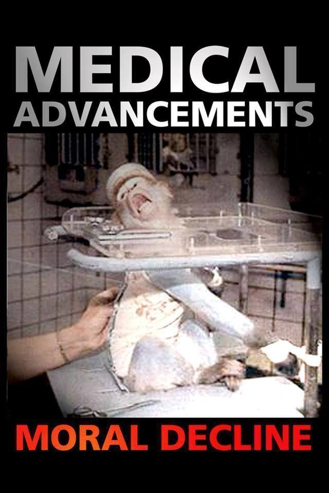 animal testing is unnecessary Despite that animal testing in cosmetics has proven to be inaccurate and inefficient, 80 percent of countries still have no.