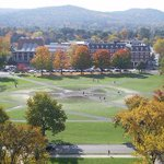 Mumps case confirmed at Dartmouth College in New Hampshire