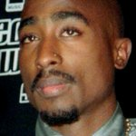 Tupac broke up with Madonna because of race, newly surfaced letter reveals