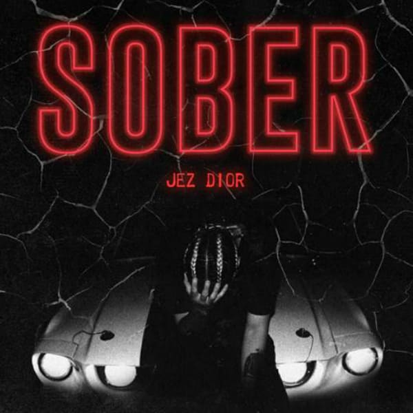 RT @ComplexMusic: PREMIERE: @jezdior drops new song 'Sober' https://t.co/zrJiQOFryI https://t.co/ES2FwkznyB