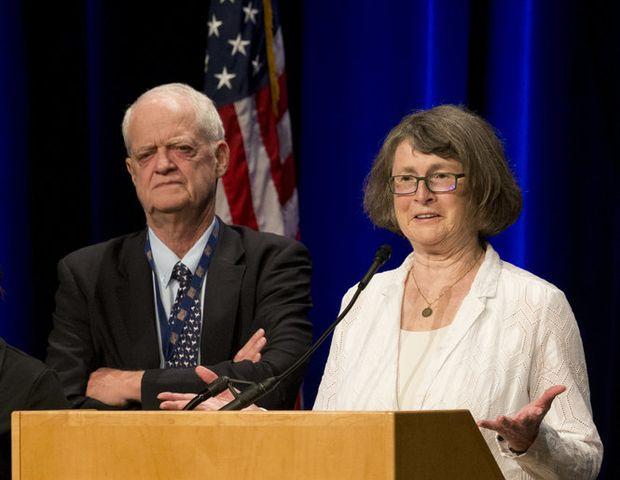 Oregon Senate leaders nix state's move to pick presidents via national popular vote