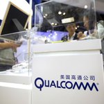 Qualcomm steps up legal battle with Apple, seeks iPhone import ban
