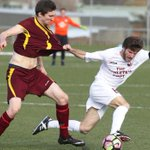 Southland United looking to bounce back against Mosgiel in Southern Premier League football