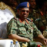 S.Africa set for ICC ruling for failing to arrest Bashir