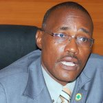 President Magufuli grants High Court Judge named in escrow scandal early retirement