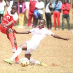 Clash of the titans: Kakamega High School face St Anthony's as national games enter crucial stages