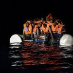 EU ministers mull migrant support for crisis-hit Italy