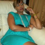She what my WIFE did after she found unused C@ND@M in my jacket - Kenyan man rants (PHOTO).