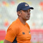 CONFIRMED: Cheetahs, Kings out of Super Rugby