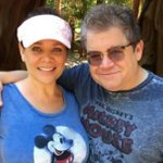 Patton Oswalt engaged to actress just a month after announcing their relationship