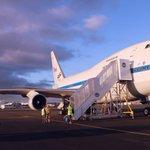 Space telescope returns to NZ's skies