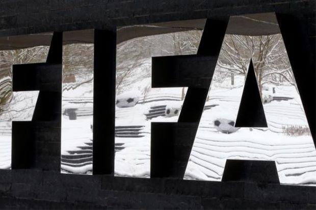 FIFA's Sudan ban disrupts African club tournaments