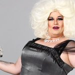 Fabulous news! SA gets its own drag TV show
