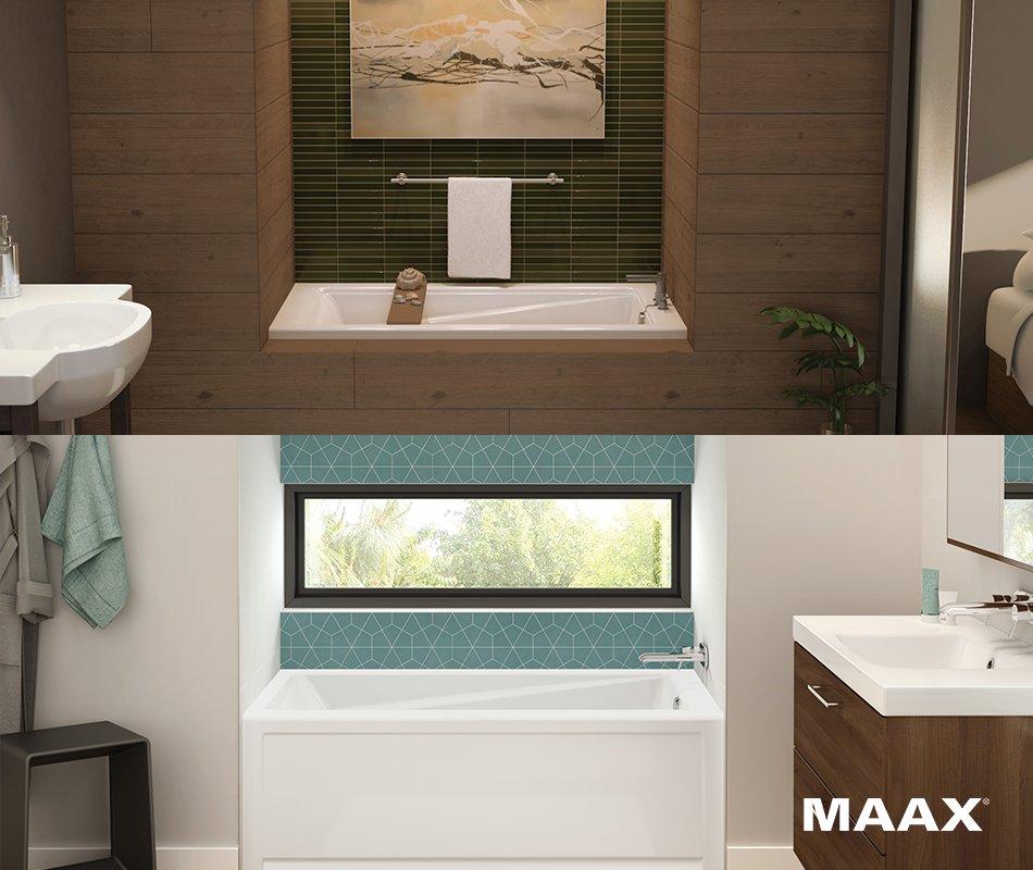 Similiar MAAX Bath Inc Keywords