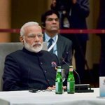 'BRICS needs to show leadership on terror, global economy': Full text of PM Modi'sspeech