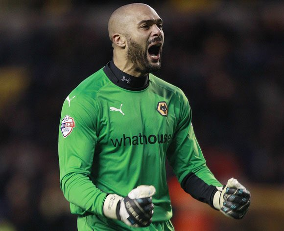 #KeepStrong ���� @Carl_Ikeme  All goalkeepers and the football family are with you! https://t.co/gBKKVcaD0Q