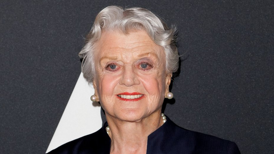 Angela Lansbury, Emily Watson, Michael Gambon Join 'Little Women' for BBC/PBS