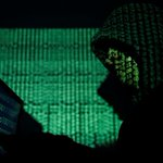 Germany says cyber threat greater than expected, more firms affected