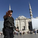 Istanbul police detain 29 ISIS suspects planning attack