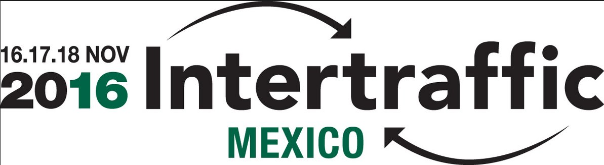 test Twitter Media - Meet the traffic technology industry during 3 action-packed days @intertraffic Mexico! Registration is open! https://t.co/9REdLG7Wwy https://t.co/1e9buOBKEw