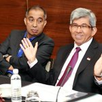 Malaysia to cooperate with Singapore on cyber security