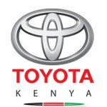 Toyota Kenya Limited appoints its first Kenyan Managing Director