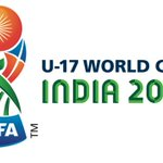FIFA Under-17 World Cup 2017: Live updates from the draw