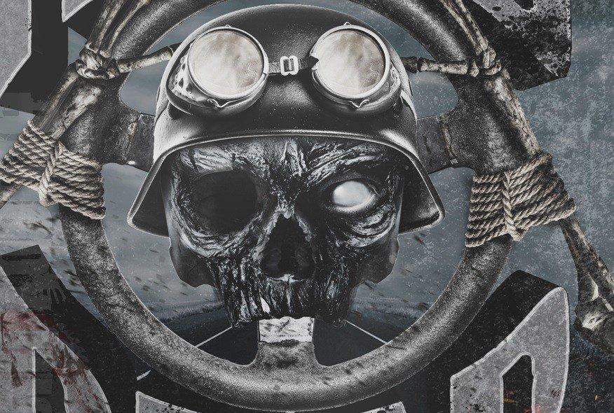 George Romero Reveals More 'Road of the Dead'Details https://t.co/MFvrFWQxeu https://t.co/b5ckHH01dV