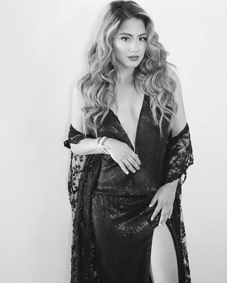 Happy birthday to our girl @AllyBrooke ❤️��❤️ https://t.co/ydRn2SIDjl
