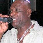 Dance musician Dede dies at 63