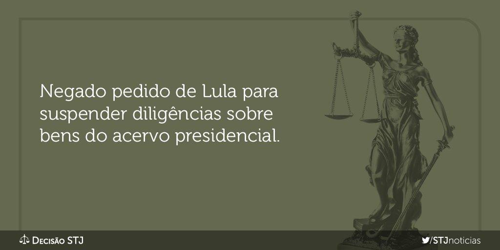 Juiz Sérgio Moro solicitou exame para determinar a real propriedade dos bens apreendidos.