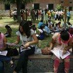 Delhi University plans to introduce GST incurriculum