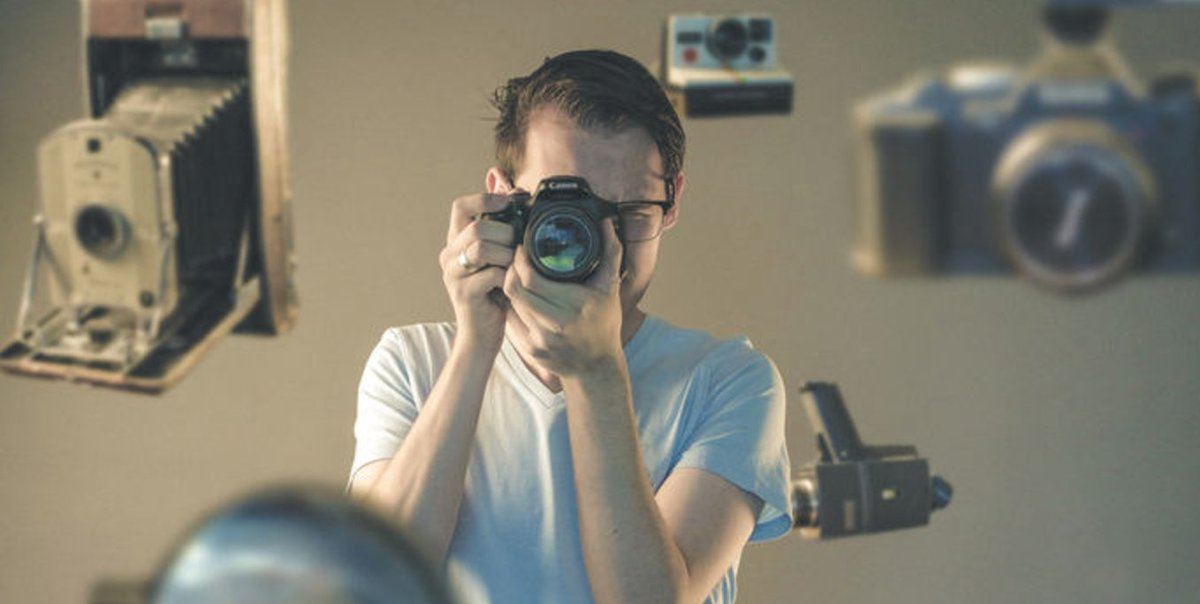 Cinematographers — here's a 30 second challenge: https://t.co/Bx0ZiGms9B https://t.co/4P0hsw3IFe